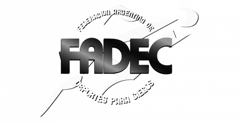 FADEC_LOGO
