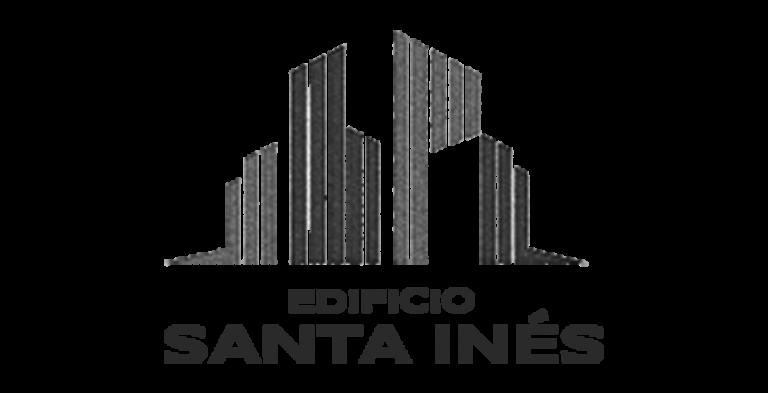 edificio-santa-ines-logo