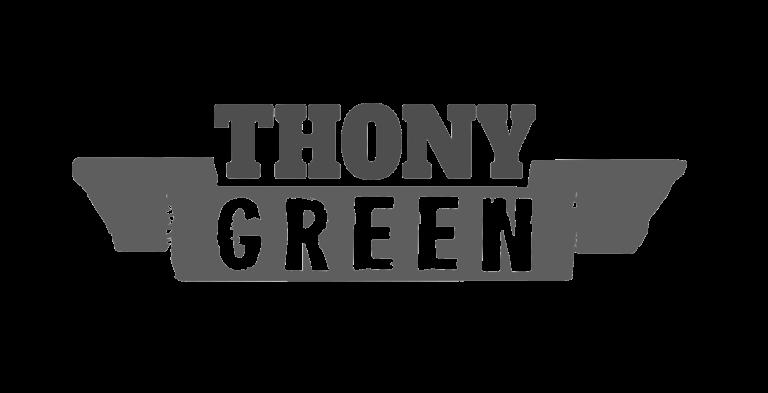 thony 1